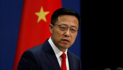 chinese-foreign-ministry-spokesman-zhao-lijian-photo-reuters